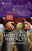 Montana Royalty